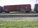 2004-05-07.1760.Guelph_Junction.jpg