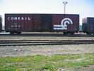 2004-05-07.1761.Guelph_Junction.jpg