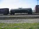 2004-05-07.1762.Guelph_Junction.jpg