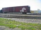 2004-05-07.1763.Guelph_Junction.jpg