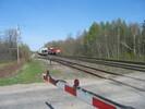 2004-05-07.1764.Guelph_Junction.jpg