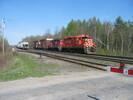 2004-05-07.1765.Guelph_Junction.jpg