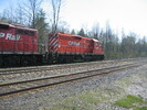 2004-05-07.1766.Guelph_Junction.jpg