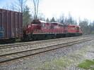 2004-05-07.1767.Guelph_Junction.jpg