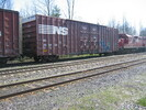2004-05-07.1768.Guelph_Junction.jpg