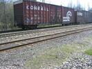 2004-05-07.1769.Guelph_Junction.jpg