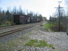2004-05-07.1770.Guelph_Junction.jpg