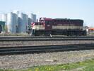 2004-05-07.1771.Guelph_Junction.jpg