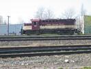 2004-05-07.1772.Guelph_Junction.jpg