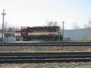 2004-05-07.1773.Guelph_Junction.jpg