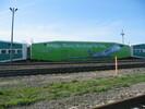 2004-05-07.1774.Guelph_Junction.jpg