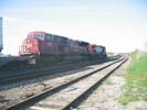 2004-05-07.1777.Guelph_Junction.jpg