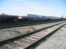 2004-05-07.1779.Guelph_Junction.jpg