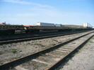 2004-05-07.1780.Guelph_Junction.jpg