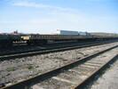 2004-05-07.1781.Guelph_Junction.jpg