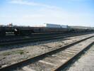 2004-05-07.1782.Guelph_Junction.jpg