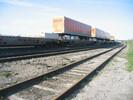 2004-05-07.1783.Guelph_Junction.jpg