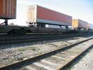 2004-05-07.1785.Guelph_Junction.jpg