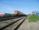2004-05-07.1786.Guelph_Junction.jpg