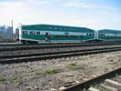 2004-05-07.1788.Guelph_Junction.jpg