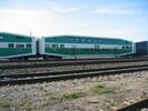 2004-05-07.1789.Guelph_Junction.jpg