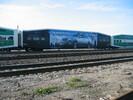 2004-05-07.1790.Guelph_Junction.jpg
