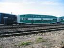 2004-05-07.1791.Guelph_Junction.jpg