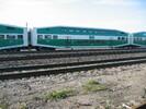 2004-05-07.1792.Guelph_Junction.jpg