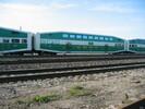 2004-05-07.1793.Guelph_Junction.jpg