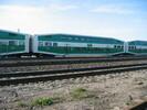 2004-05-07.1794.Guelph_Junction.jpg