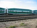 2004-05-07.1795.Guelph_Junction.jpg