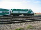 2004-05-07.1798.Guelph_Junction.jpg