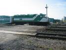 2004-05-07.1799.Guelph_Junction.jpg