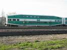 2004-05-07.1801.Guelph_Junction.jpg