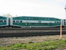2004-05-07.1803.Guelph_Junction.jpg