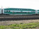 2004-05-07.1805.Guelph_Junction.jpg