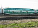 2004-05-07.1806.Guelph_Junction.jpg
