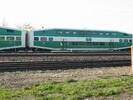 2004-05-07.1807.Guelph_Junction.jpg