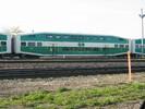 2004-05-07.1808.Guelph_Junction.jpg