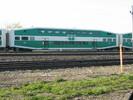 2004-05-07.1809.Guelph_Junction.jpg