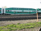 2004-05-07.1810.Guelph_Junction.jpg
