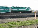 2004-05-07.1811.Guelph_Junction.jpg