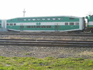 2004-05-07.1812.Guelph_Junction.jpg