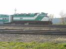 2004-05-07.1813.Guelph_Junction.jpg