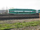 2004-05-07.1814.Guelph_Junction.jpg