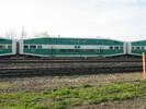 2004-05-07.1816.Guelph_Junction.jpg