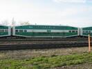 2004-05-07.1817.Guelph_Junction.jpg
