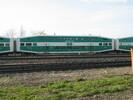 2004-05-07.1818.Guelph_Junction.jpg