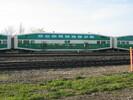2004-05-07.1819.Guelph_Junction.jpg