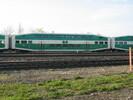 2004-05-07.1820.Guelph_Junction.jpg